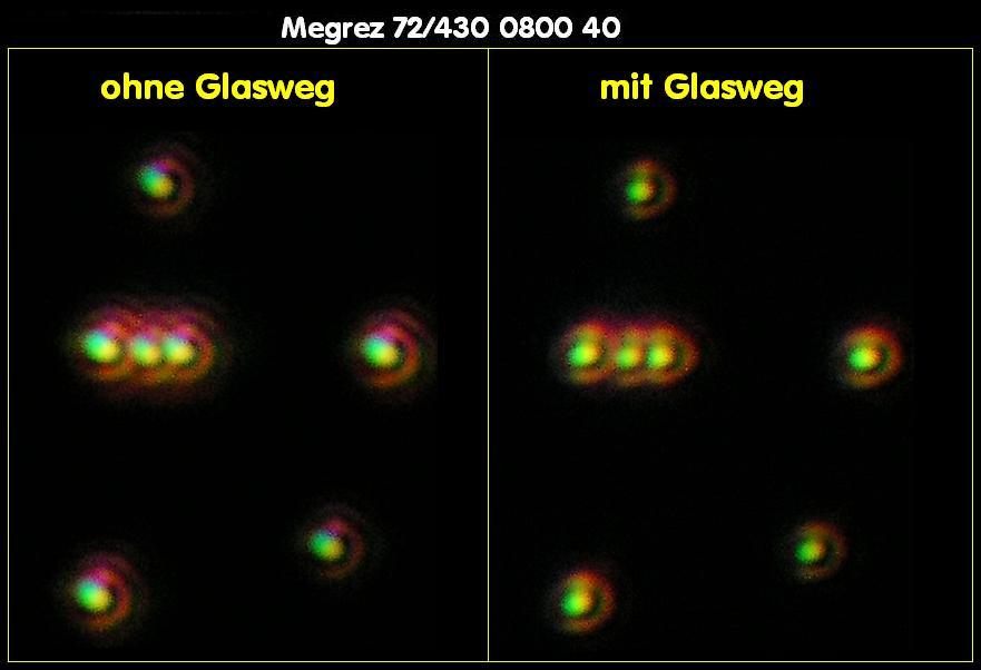 Megrez72FD_29.jpg