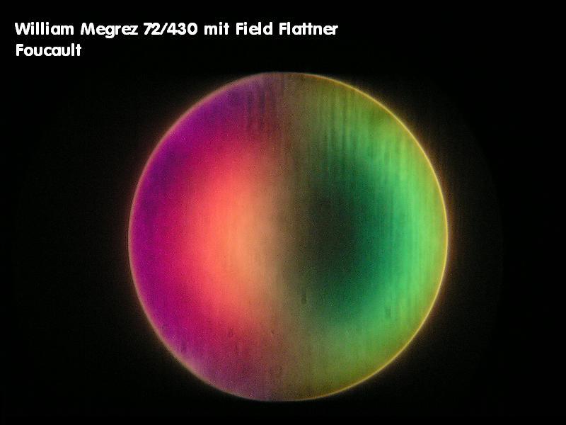 Megrez72FD_40.jpg