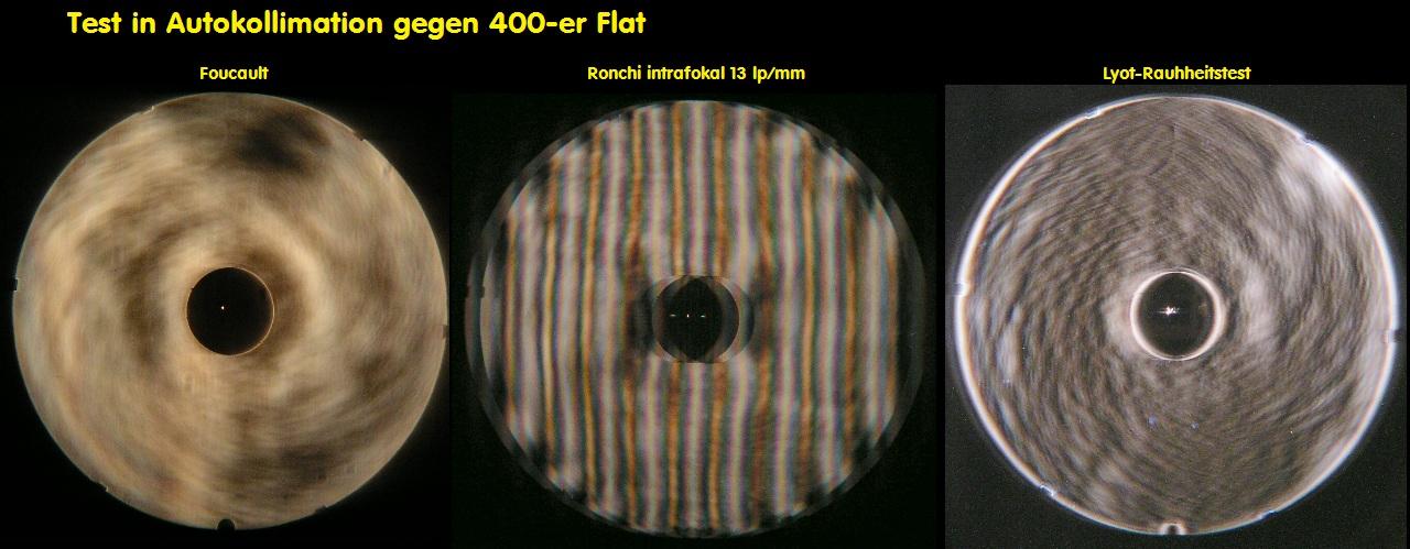 MiCh_Hubble_05.jpg