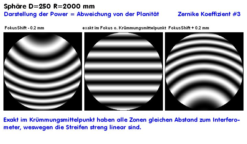 MitBI_messen01.jpg