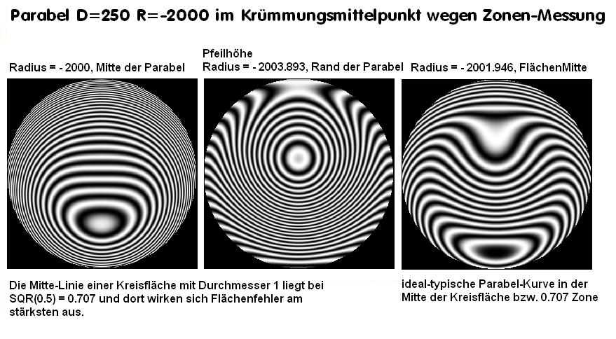MitBI_messen02.jpg