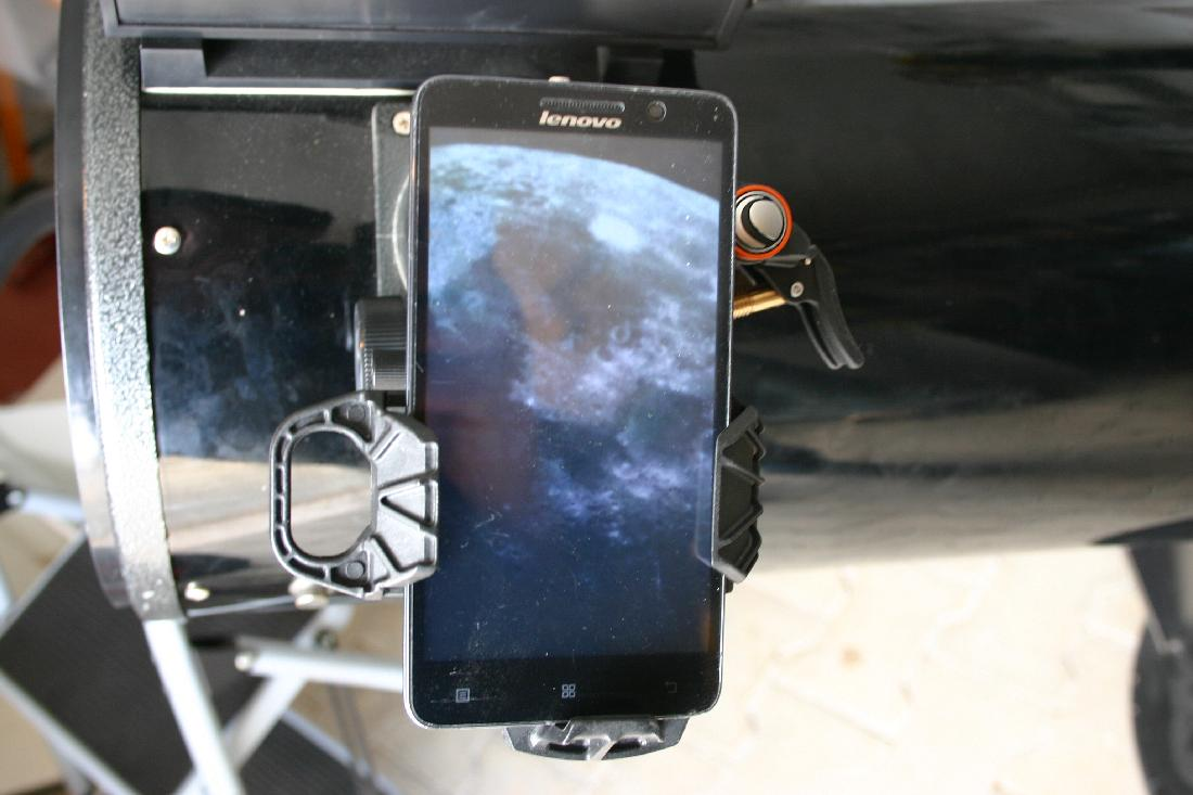 Laser Entfernungsmesser Handgepäck : Astro foren.com 08 berichte teleskop treffen häufige fachbegriffe