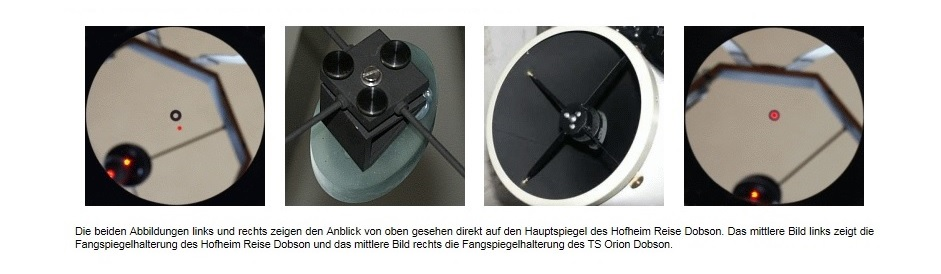 New-J-Anleitung_04.jpg