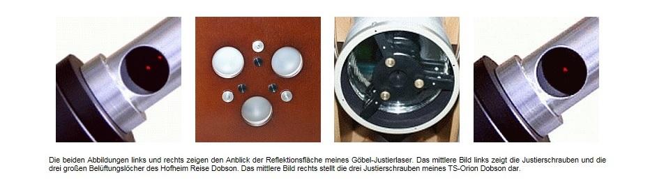 New-J-Anleitung_05.jpg