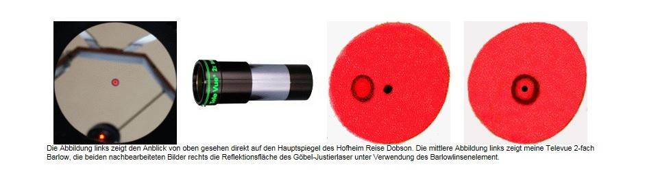 New-J-Anleitung_06.jpg