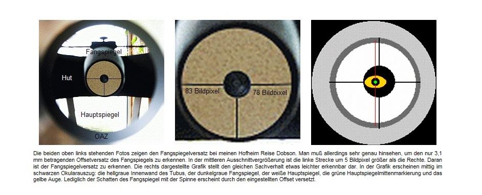 New-J-Anleitung_08.jpg