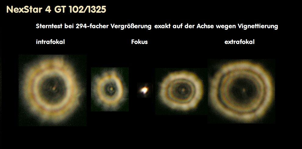 NexStar4GT_P02.jpg