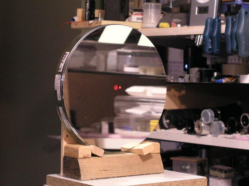 ParabelSphere07.jpg