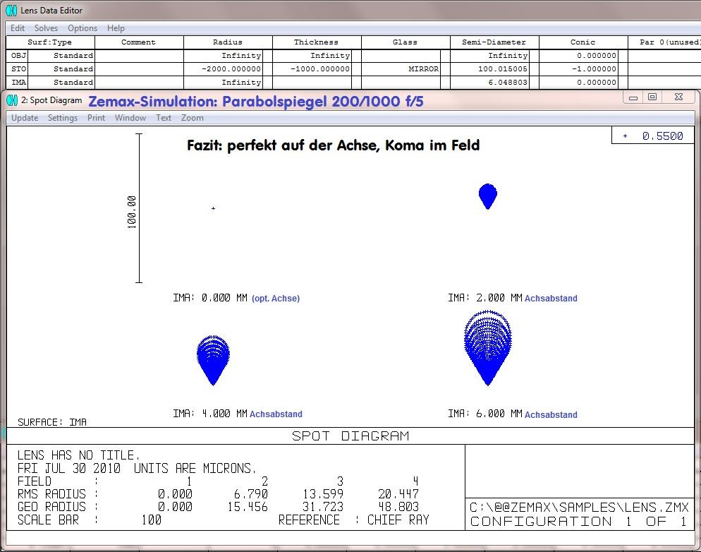 Parabolspiegel.jpg