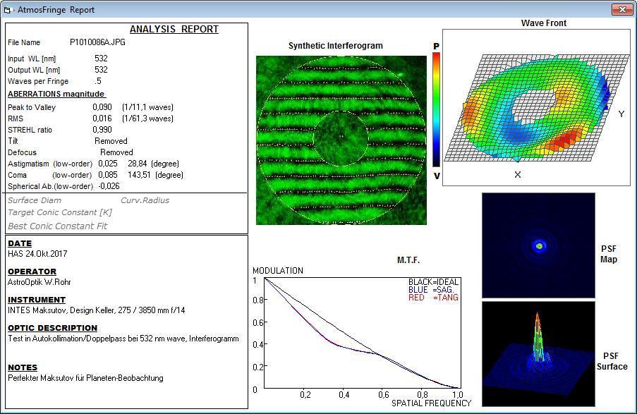 Hohe Qualität Thermische Etikettenpapier 60mm X 40mm X 800 Letzter Stil Büroelektronik