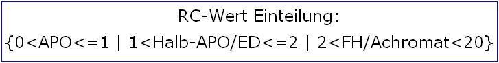 RC-Wert.jpg