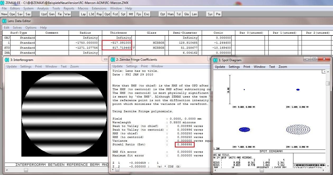 RC__system1.jpg