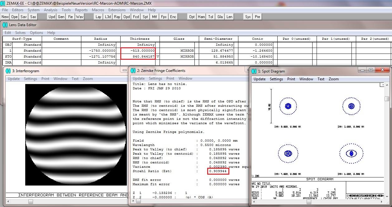 RC__system2.jpg