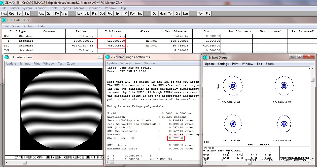 RC__system3.jpg