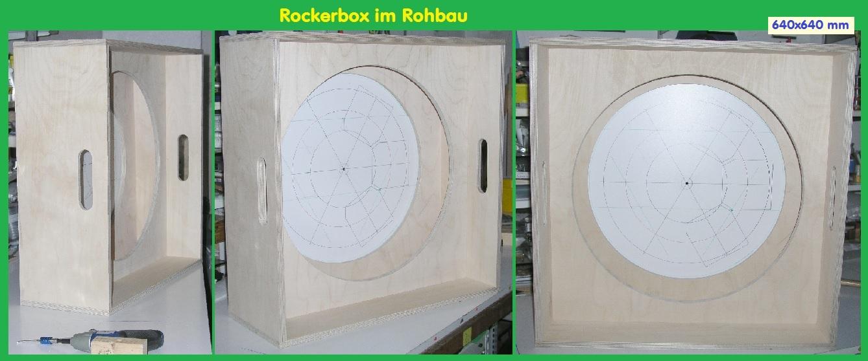 R_Box01.jpg
