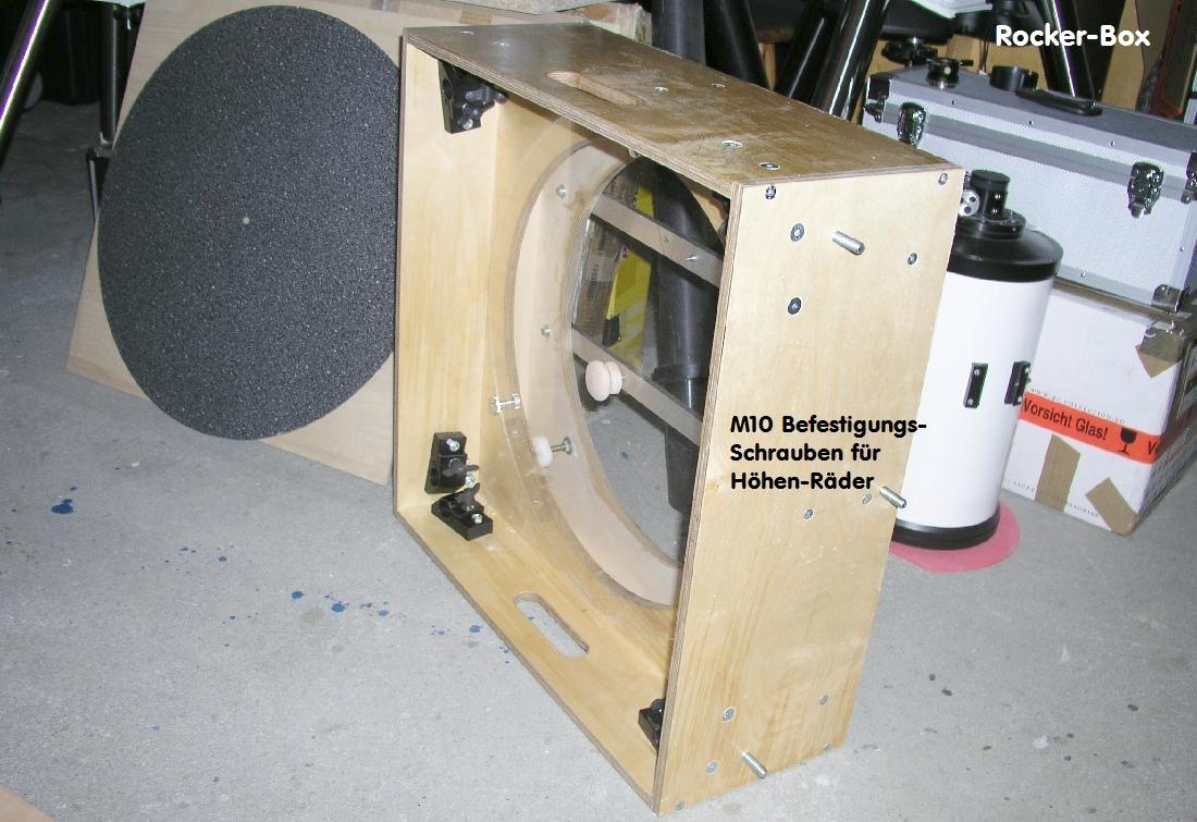 R_Box33.jpg