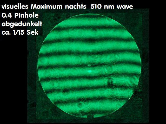 Rohr3-visuellMax.jpg