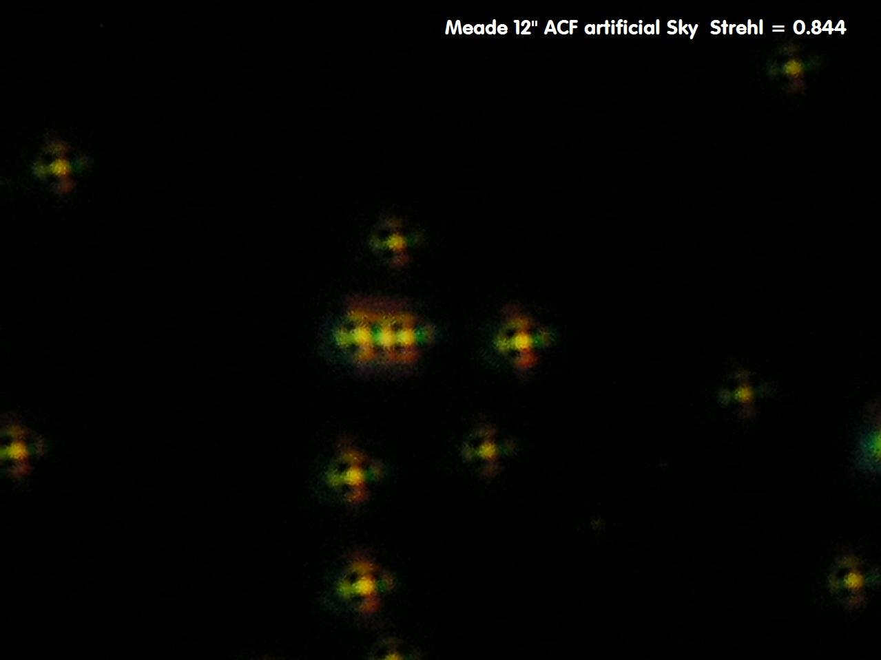 SCS-Meade_12ACF_C.jpg
