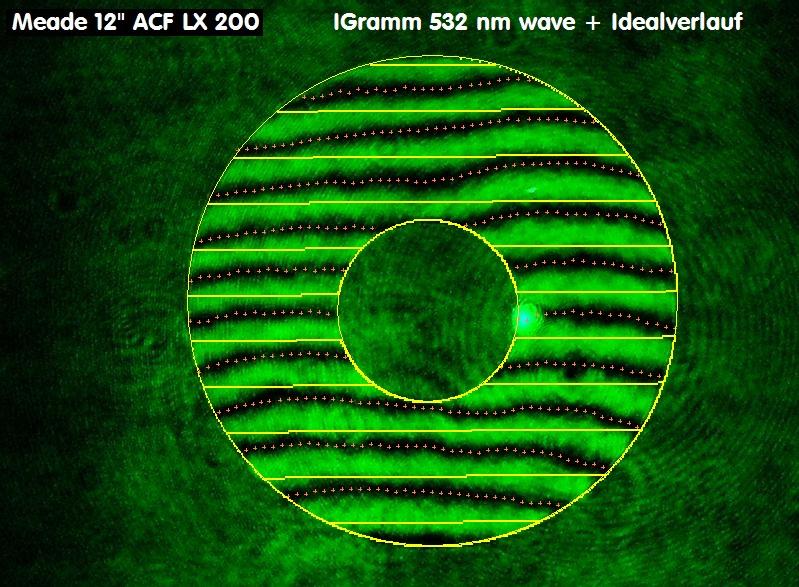 SCS-Meade_14ACF_D3.jpg