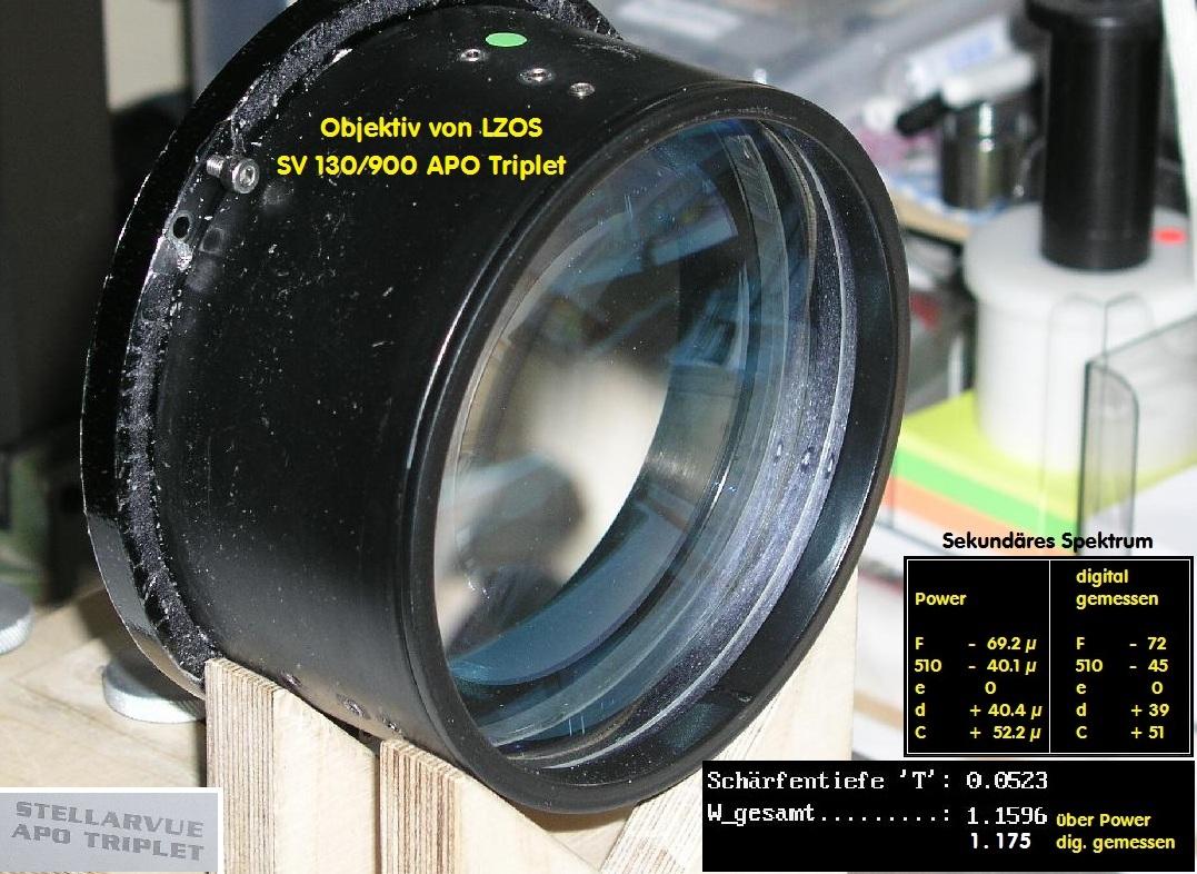 SV_05.jpg