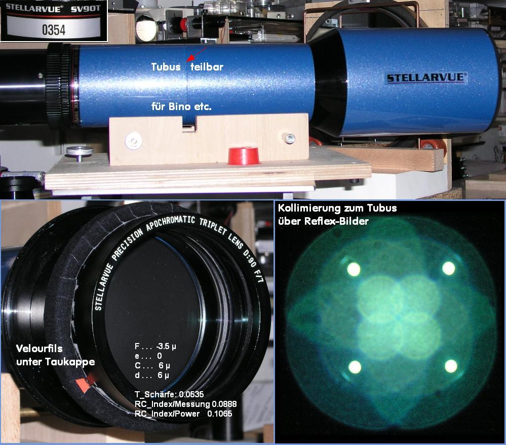 StellarVue90MM_01.jpg