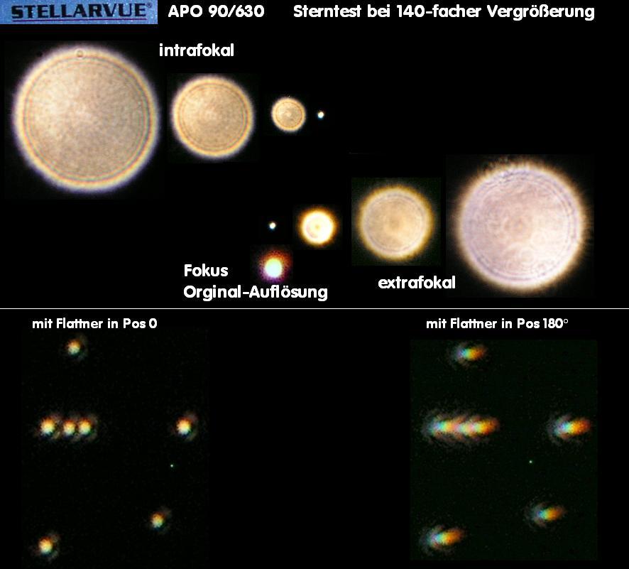 StellarVue90MM_02.jpg