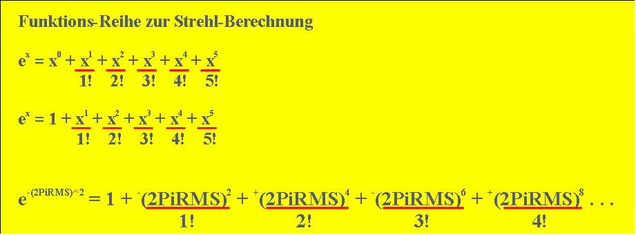 Strehl_K1.JPG