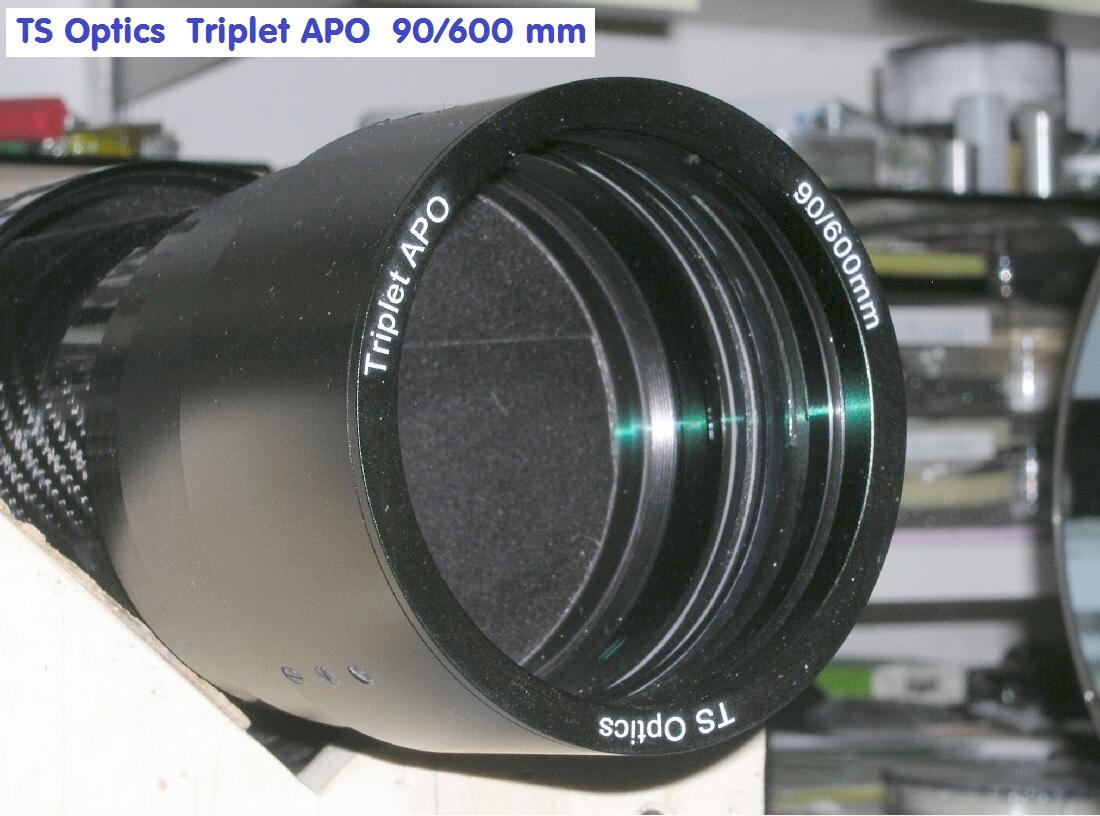TS90_01.jpg