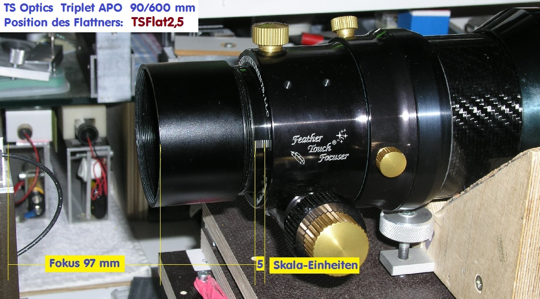 TS90_12.jpg