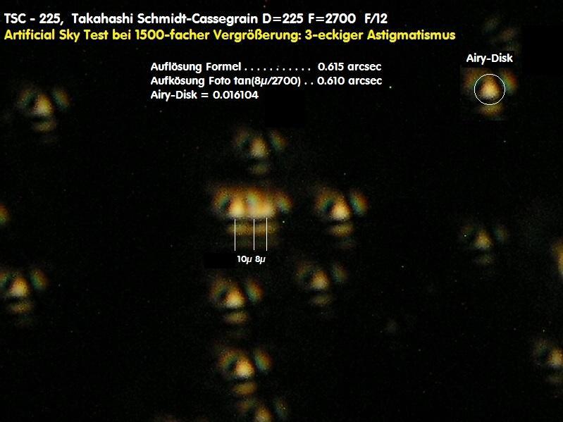 TSC-90003_04.jpg