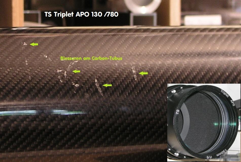 TS_APO-31.jpg
