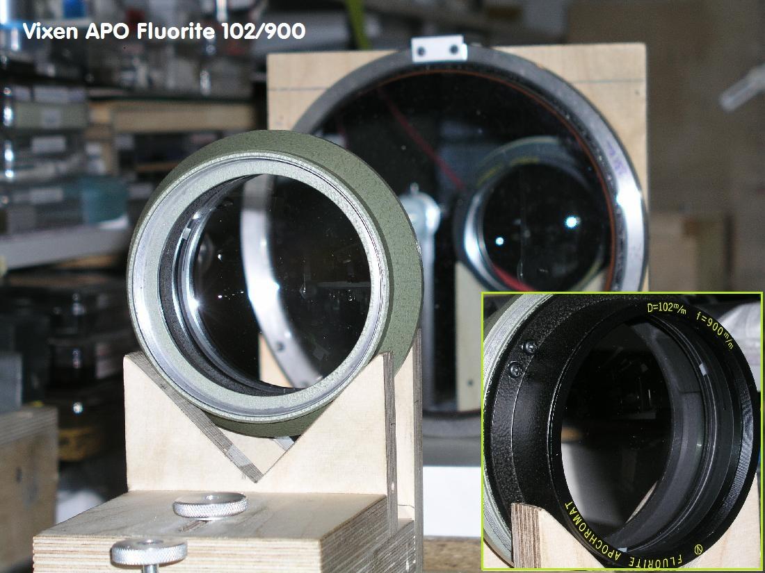 V102-01.jpg