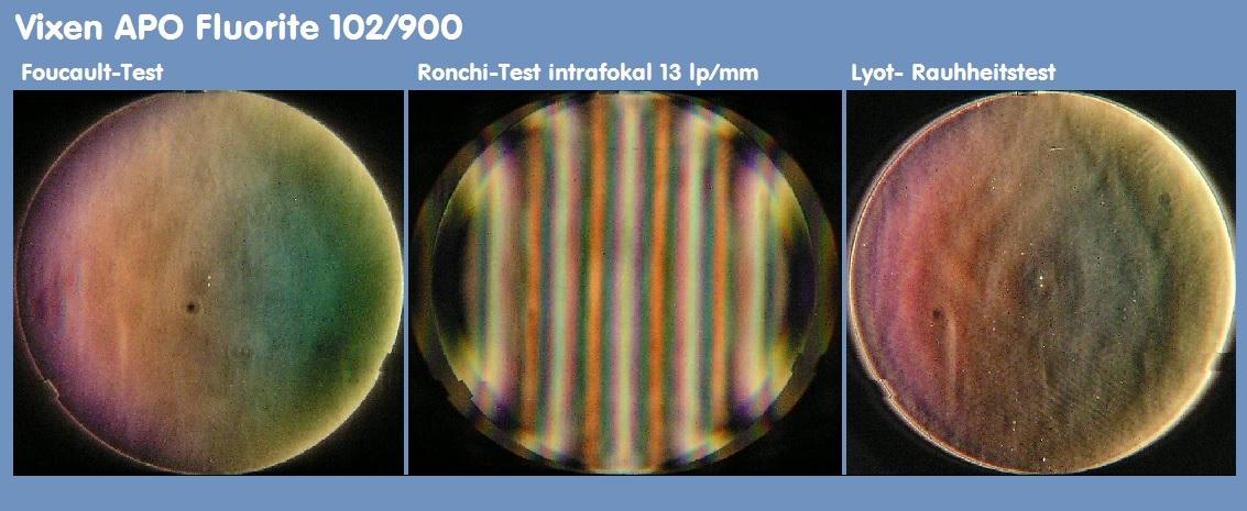 V102-09.jpg