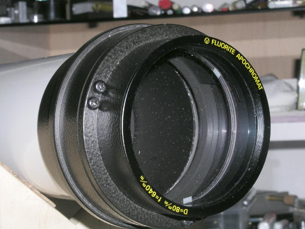 VFL80_01.jpg
