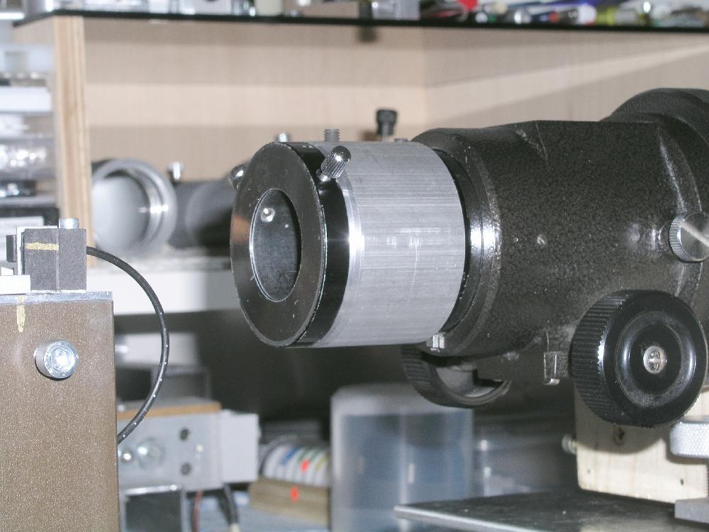 VFL80_02.jpg