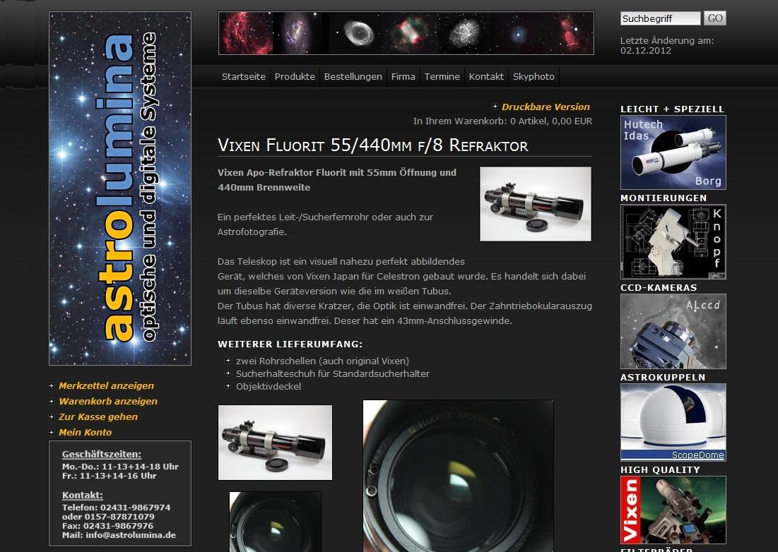 VFW_02.jpg