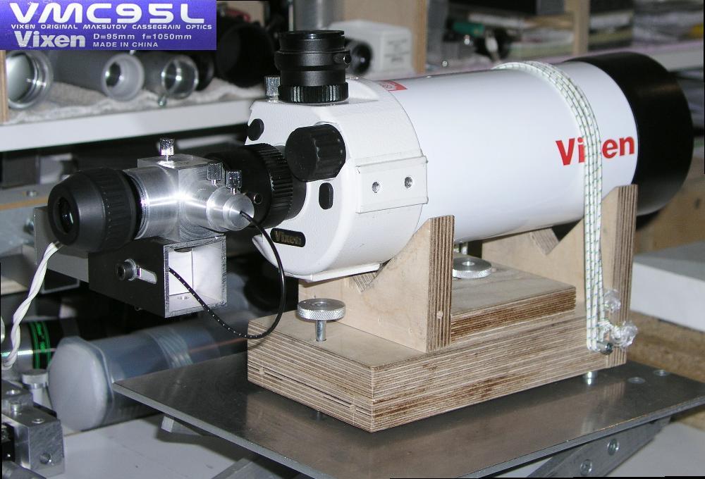 VMC-95L_M-01.jpg