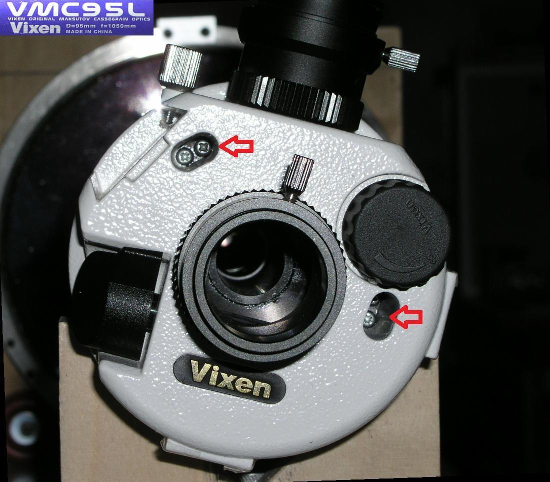 VMC-95L_M-03.jpg