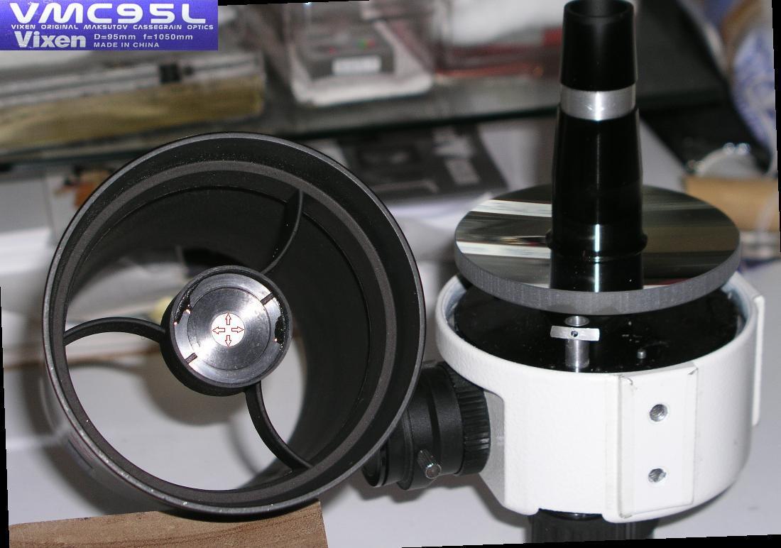 VMC-95L_M-05.jpg