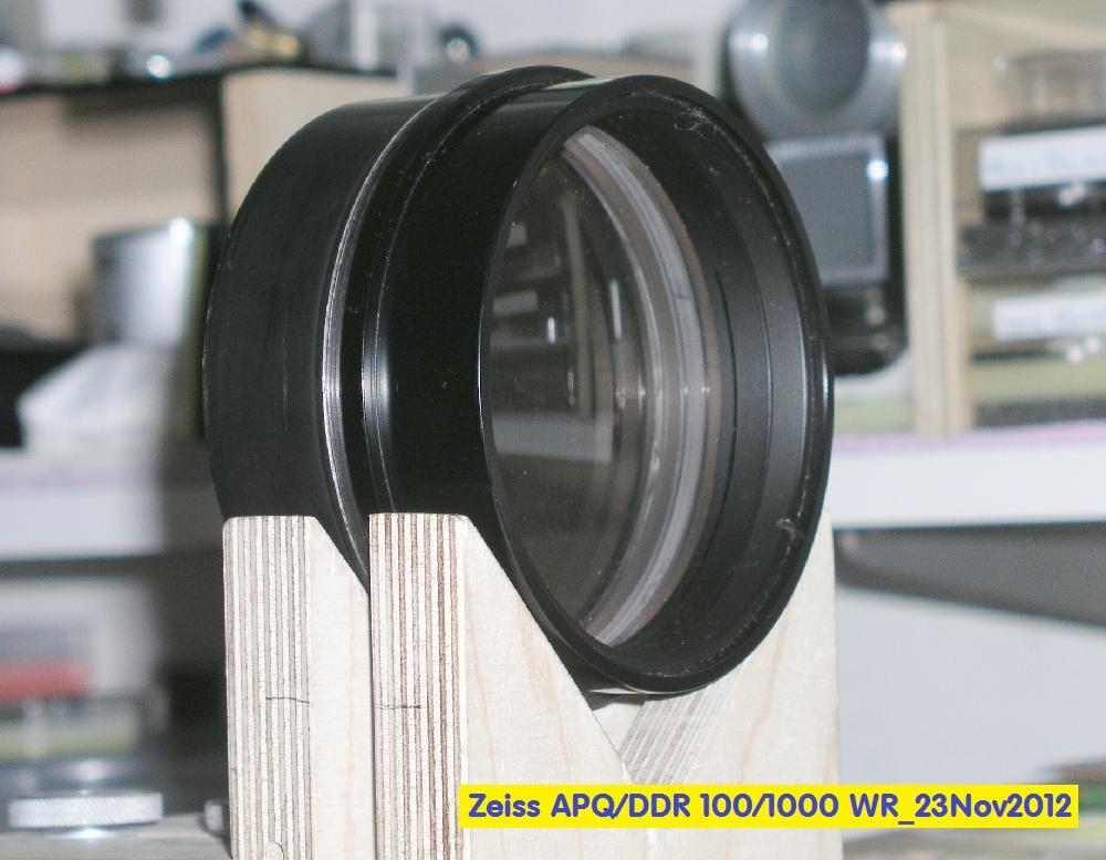 Zeiss23-11-12_01.jpg