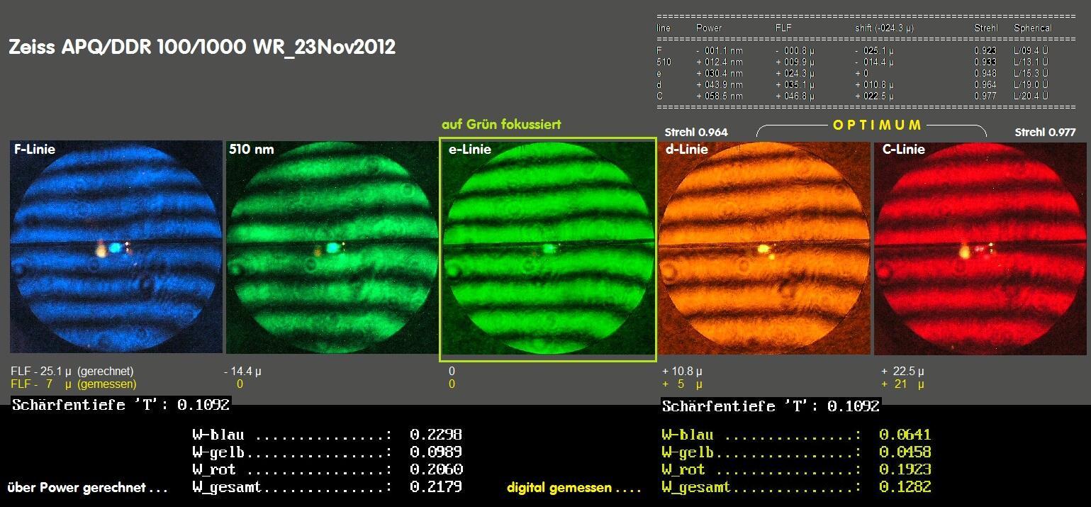 Zeiss23-11-12_04.jpg