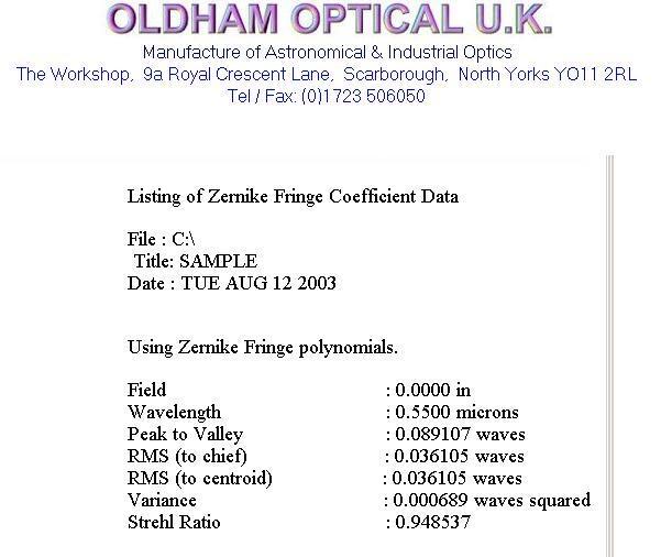 certifikate07.jpg