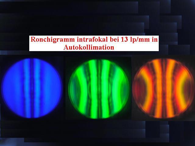 Synta1