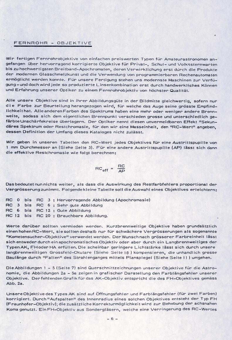 lk1.jpg