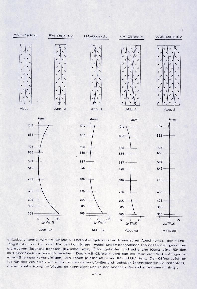 lk2.jpg