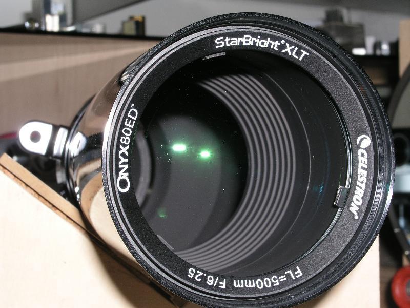 onyx80ED_01.jpg