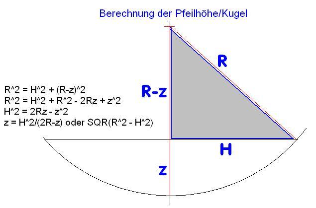 spherometer05.jpg